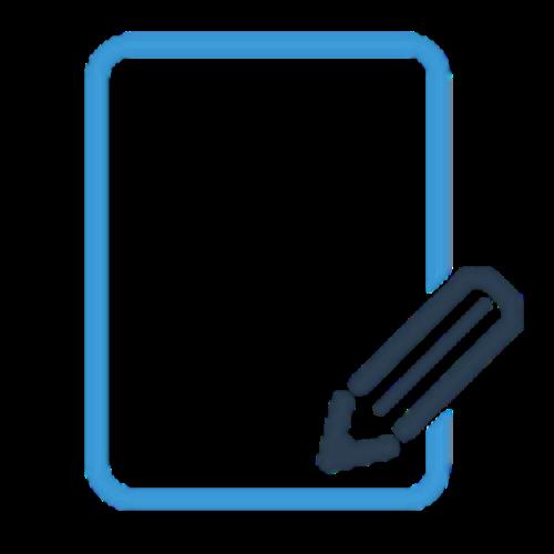 فروشگاه نمونه سوال تحقیق جزوه و فایلهای الکترونیکی