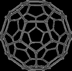 مدلسازی و آنالیز خواص مکانیکی نانولوله های کربنی